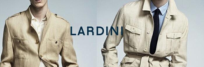 LARDINI,ラルディーニ,正規,通販