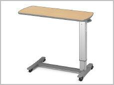 ベッドテーブル各種┃パラマウントベッドオプション