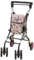 自走用車椅子、介助用車椅子をはじめ介護用品激安販売