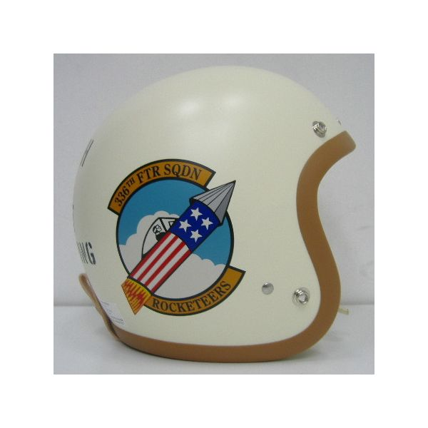 TOYS McCOY BUCO HELMET[FOURTH BUT FIRST] 2