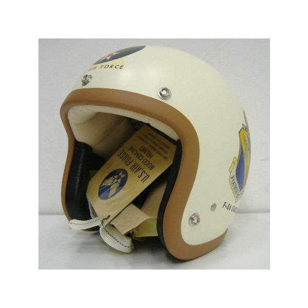 TOYS McCOY BUCO HELMET[FOURTH BUT FIRST] 4