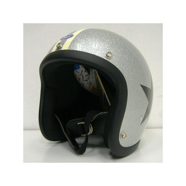TOYS McCOY(トイズマッコイ)BUCOヘルメットWILD-ONE 1