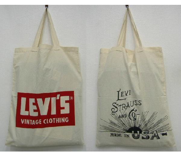 LEVI'S-XX VINTAGE CLOTHING/Archive [1878 Pantaloons Jeans] 8