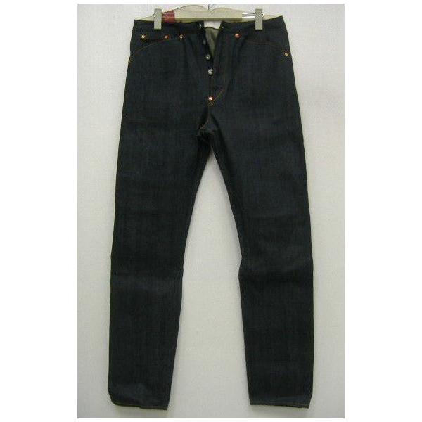 LEVI'S-XX VINTAGE CLOTHING/Archive [1878 Pantaloons Jeans] 1