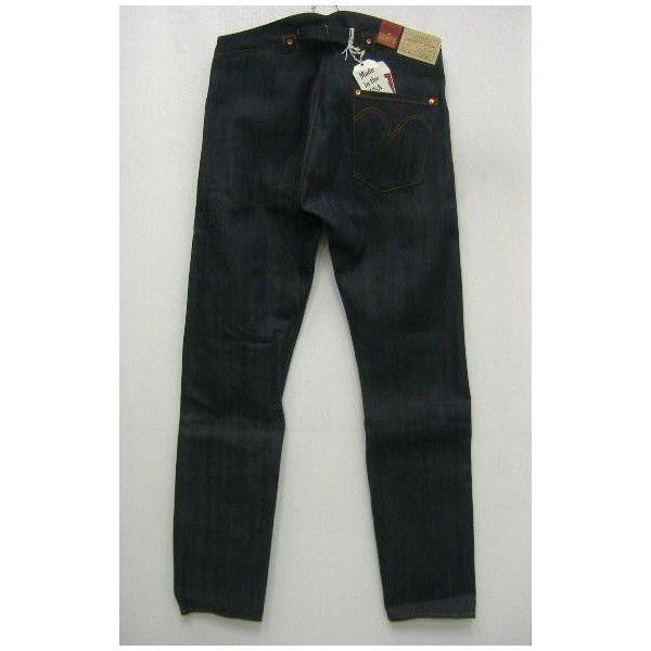 LEVI'S-XX VINTAGE CLOTHING/Archive [1878 Pantaloons Jeans] 2