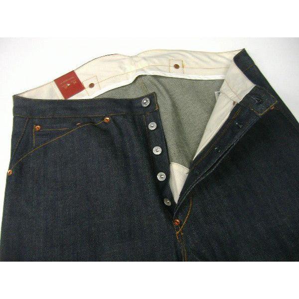 LEVI'S-XX VINTAGE CLOTHING/Archive [1878 Pantaloons Jeans] 3