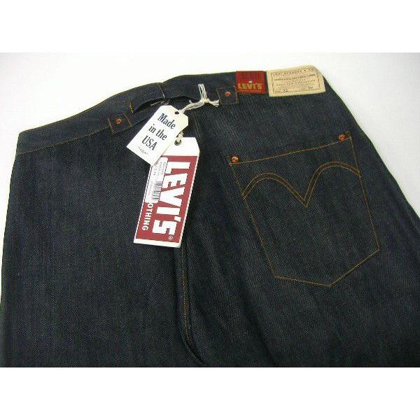 LEVI'S-XX VINTAGE CLOTHING/Archive [1878 Pantaloons Jeans] 4
