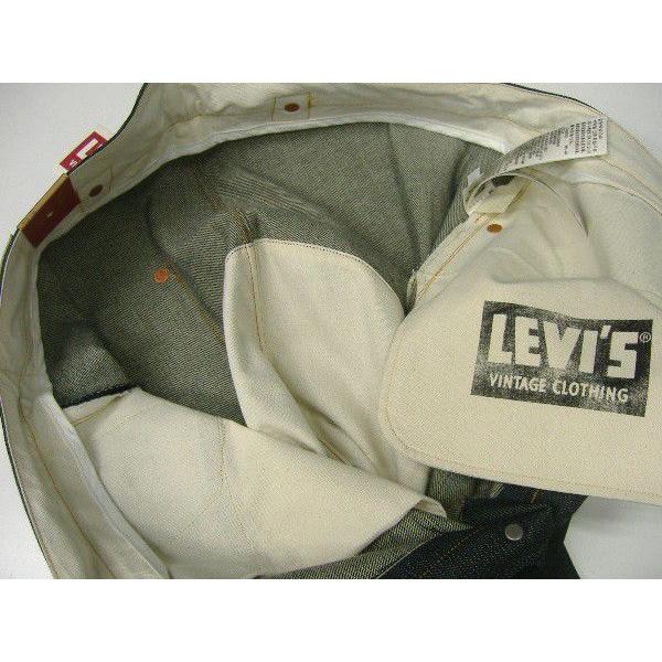 LEVI'S-XX VINTAGE CLOTHING/Archive [1878 Pantaloons Jeans] 5