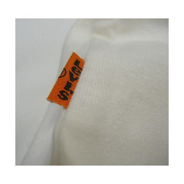 LEVI'S-XX VINTAGE CLOTHING/Orange Tab [1970s Levi's T-Shirt] 4