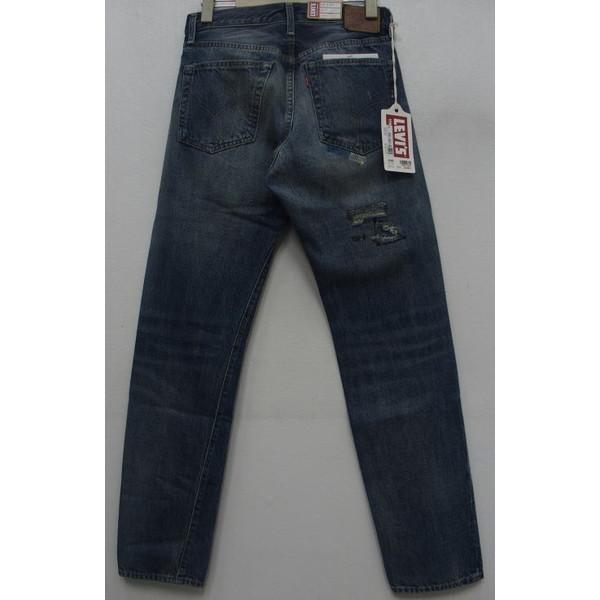 LEVI'S-XX [1954 501 Jeans/Lot.50154 Newman] 2