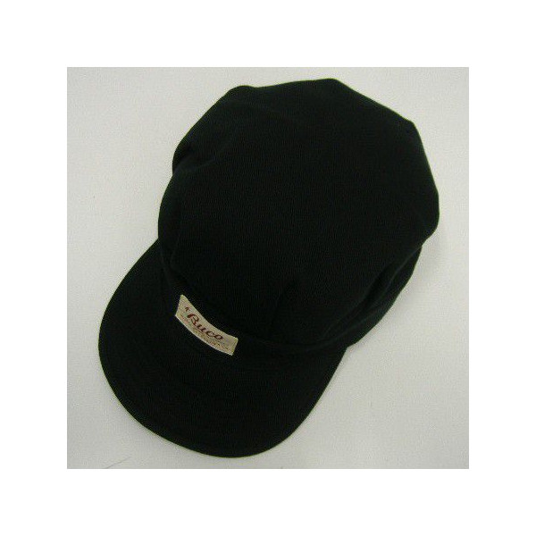 BUCO [BUCO WORK CAP] 1