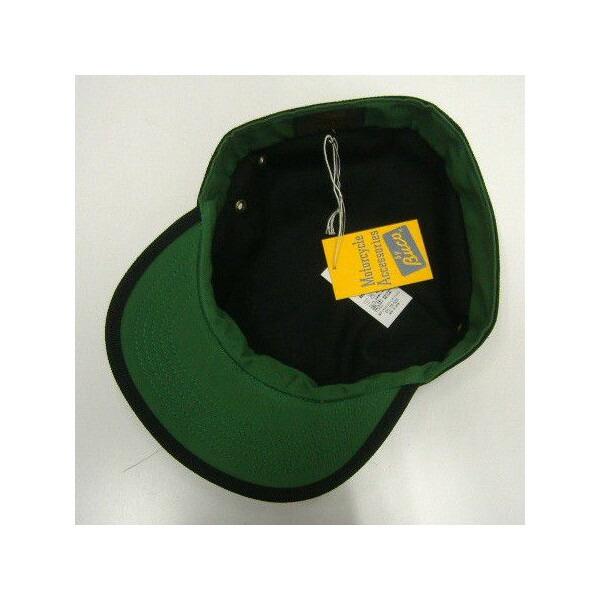 BUCO [BUCO WORK CAP] 4