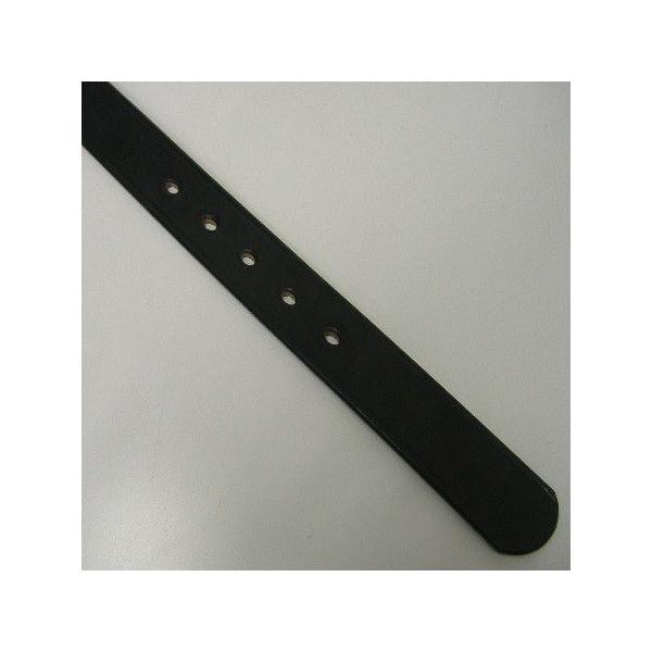 Martin Faizey [1.25inch Quick Release Belt] 5