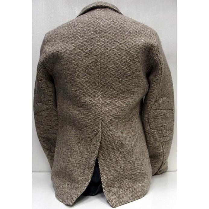 ARPIN [Gentleman Jacket/Lucky Button]2