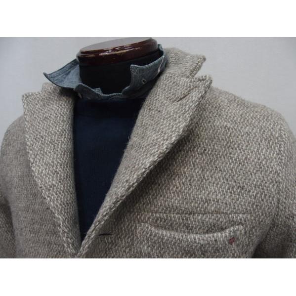 ARPIN [Gentleman Jacket/Lucky Button]3