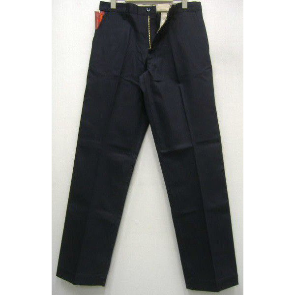 JOE McCOY [8HOUR UNION/WORK TROUSERS] 1