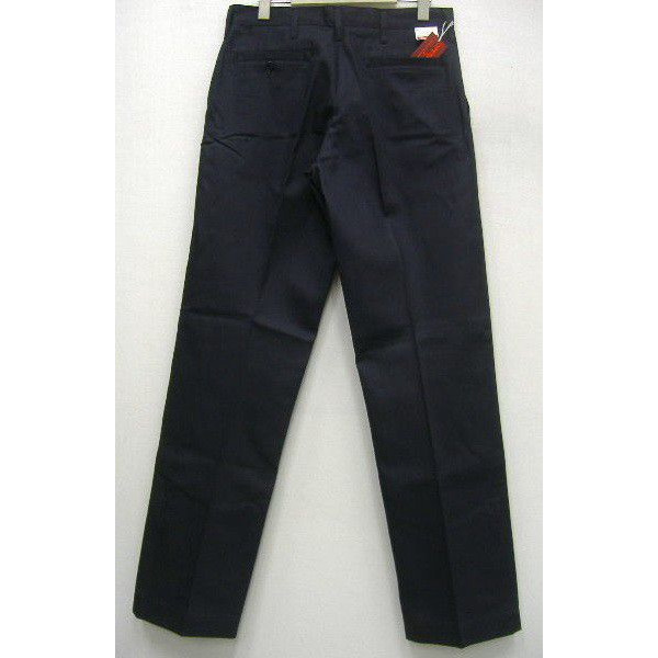JOE McCOY [8HOUR UNION/WORK TROUSERS] 2