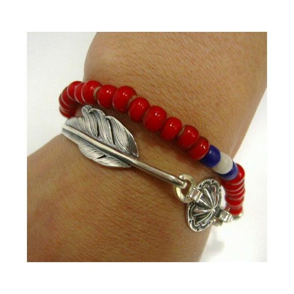 Silver Jewelry [Kazekiri Chain Bracelet] 5