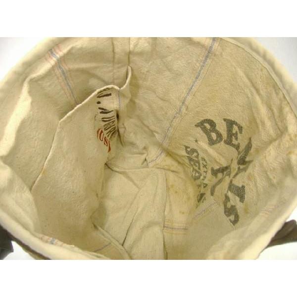 J.AUGUR DESIGN [Tote Bag] 5