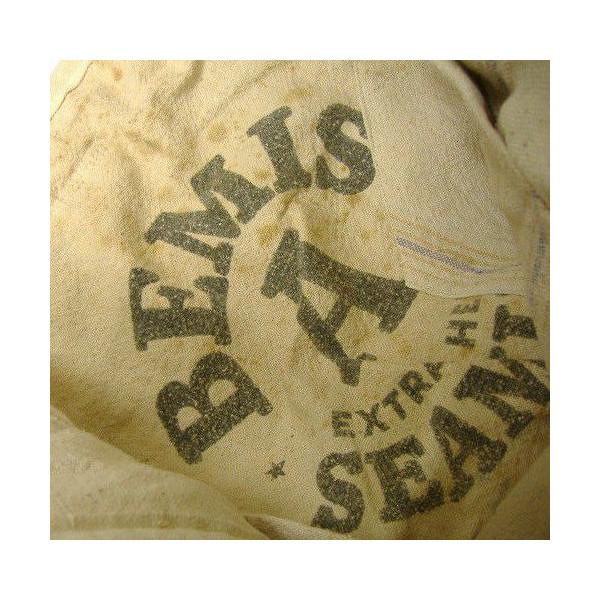 J.AUGUR DESIGN [Tote Bag] 6