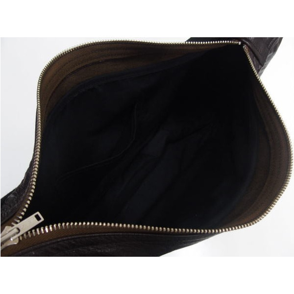 Rainbow Country [Leather Shoulder Bag] 6