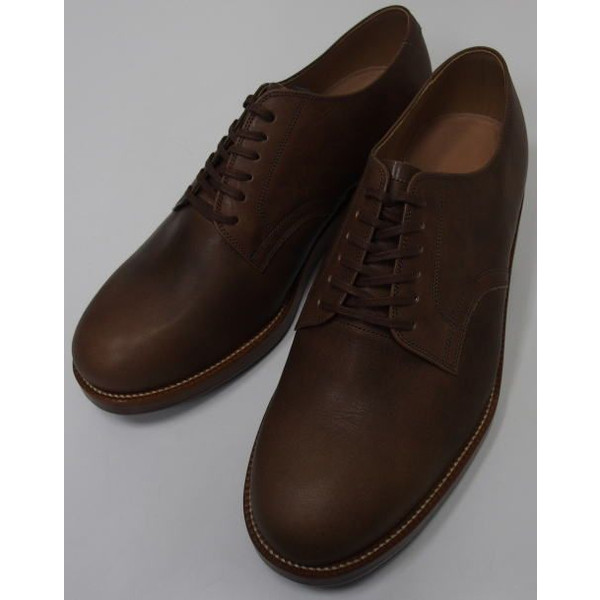 DALEE'S&Co Clothing [Stackman Boots/Leather Sole] 1