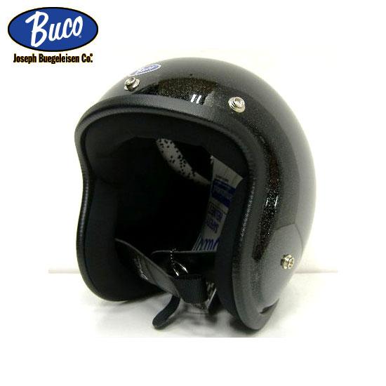 TOYS McCOY(トイズマッコイ)BUCO ヘルメット70'sインターナショナル1