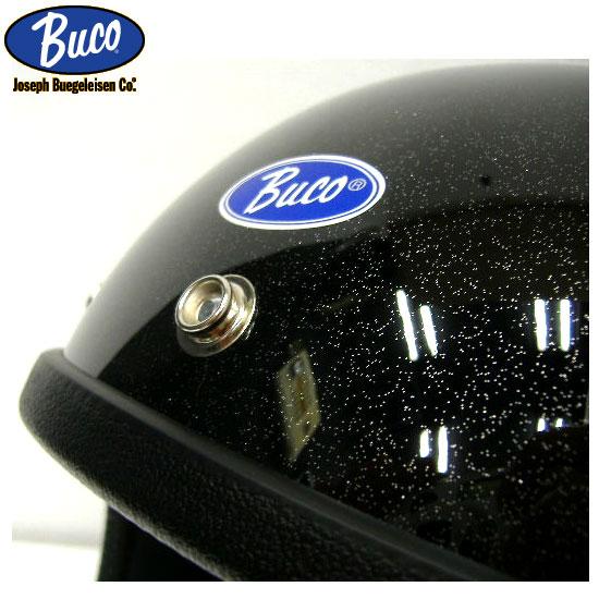 TOYS McCOY(トイズマッコイ)BUCO ヘルメット70'sインターナショナル2