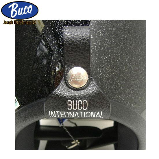 TOYS McCOY(トイズマッコイ)BUCO ヘルメット70'sインターナショナル3