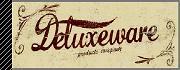 DeluxWear(デラックスウェア)