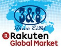 グローバルマーケット