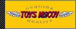 TOYS McCOY (トイズマッコイ