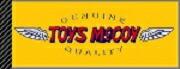 TOYS McCOY(トイズマッコイ)