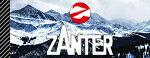 ZANTER(ザンター)