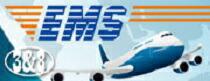 EMS(国際郵便)