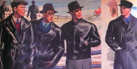 THE REAL McCOY'S[McCOY'S LOGO TWILL CAP]1