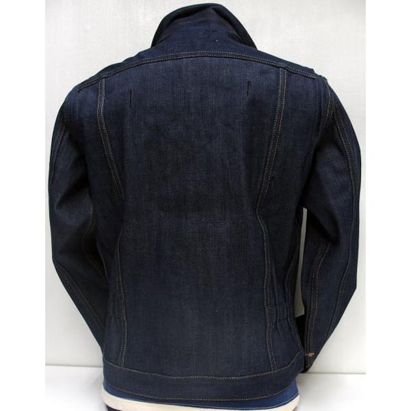 Wrangler Archives Real Vintage [11MJZ Jacket/前期モデル] 2