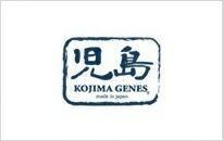 KOJIMA GENES