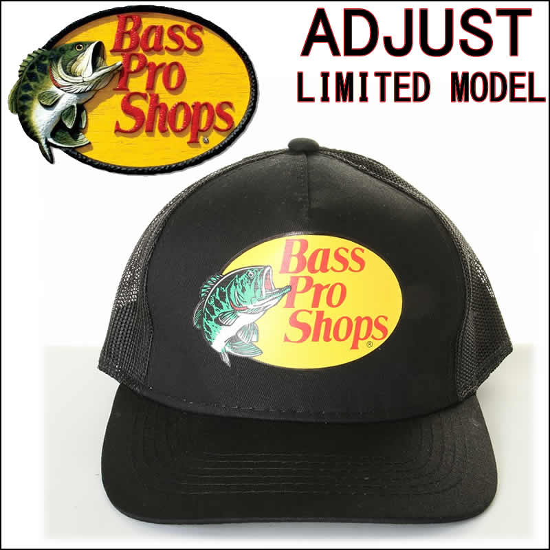 threelove  BASS PRO SHOP 9FIFTY LV MESH CAP California Las Vegas ... 7caa269bcd1
