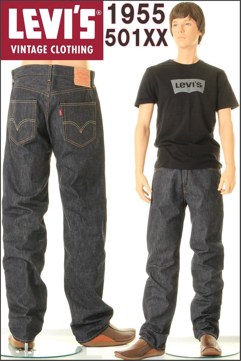 Threelove | Rakuten Global Market 501XX LEVIS VINTAGE CLOTHING LEVIu0026#39;s MADE IN USA brand new ...