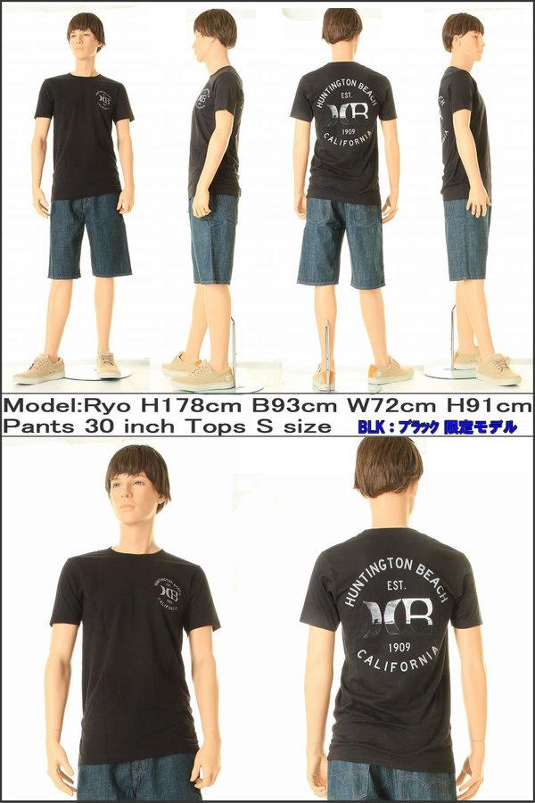 メンズ ファッション トップス エビス(EVISU) メンズファッション 水着 Tシャツ ハーフパンツ ポロシャツ トップス バッグ・小物・ブランド雑貨 スポーツ・アウトドア マリンスポーツ ウェットスーツ ラッシュガード トップス