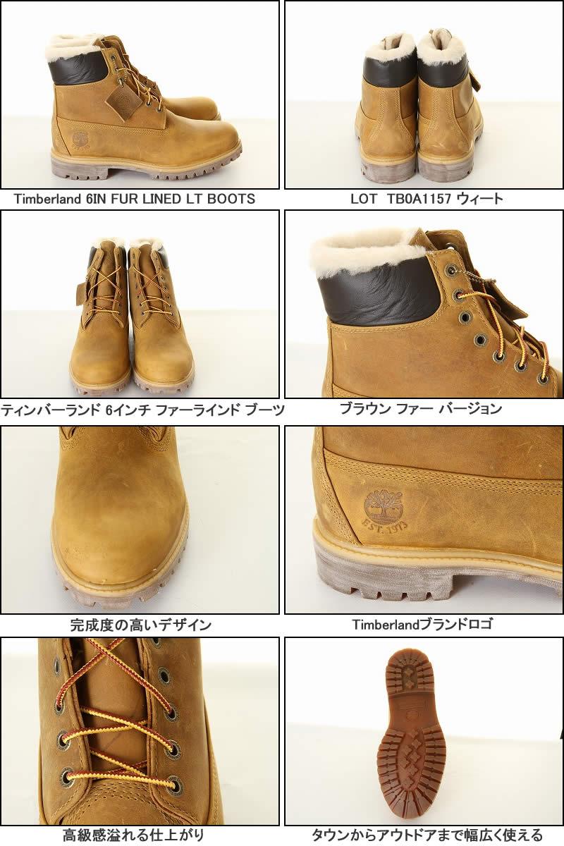 76109063418e12 Timberlandティンバーランド靴メンズ靴サンダルメンズスポーツシューズ和装履物スニーカービーチサンダルコンフォートサンダル