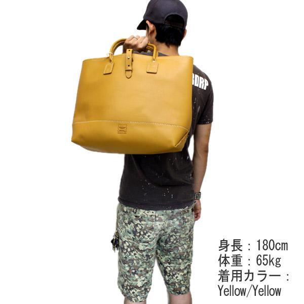 正規取扱店 Heritage Leather Co.(ヘリテージレザー)