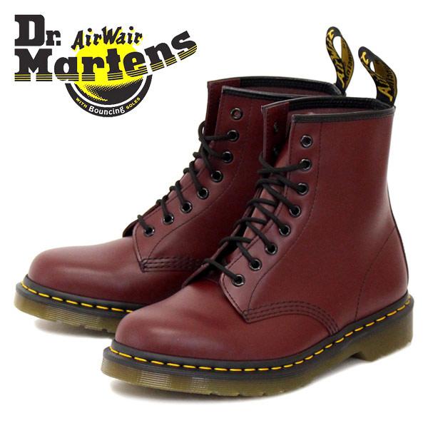 Dr.Martens(ドクターマーチン)正規取扱店THREE WOOD
