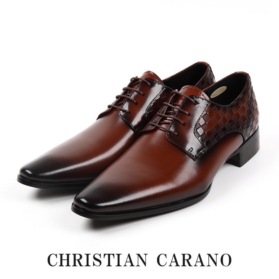 CHRISTIAN CARANO Y-1002
