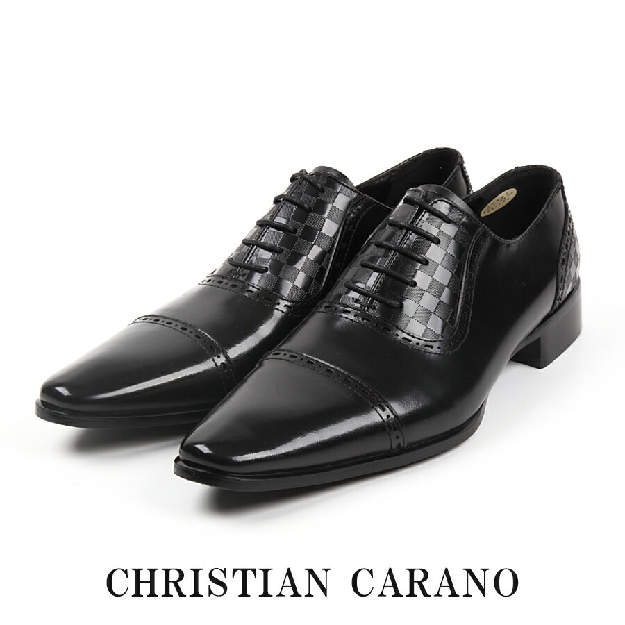 CHRISTIAN CARANO LV-12