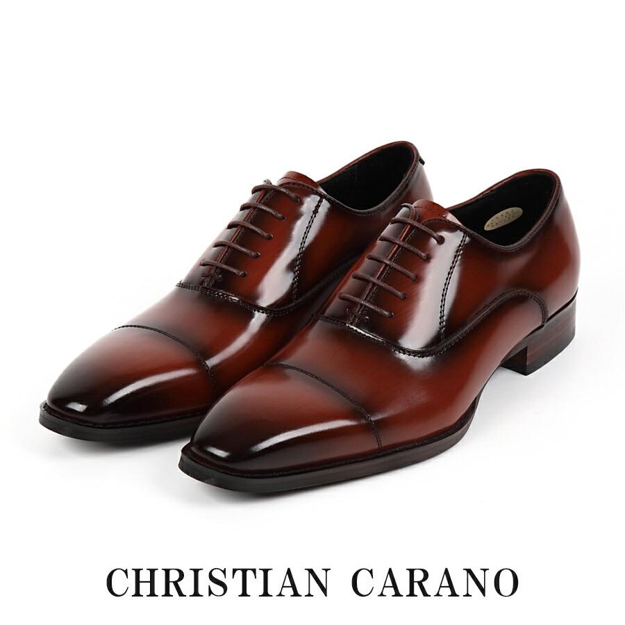 CHRISTIAN CARANO Y-1005