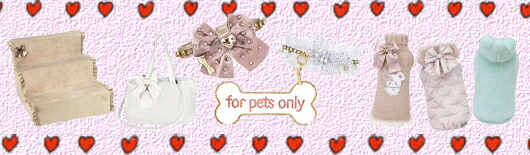 For_Pets_Only