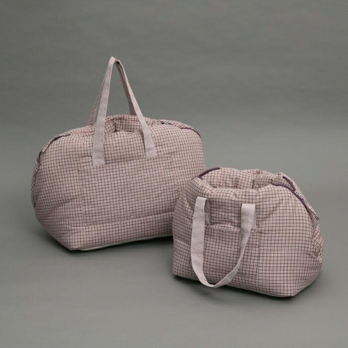 36-ルイスドッグ louisdog Cottonaround Bag