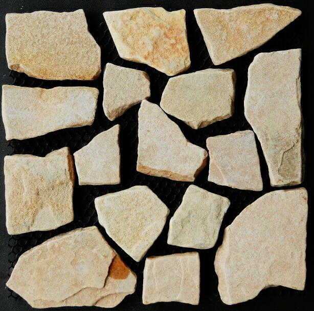 特価品 石材モザイク